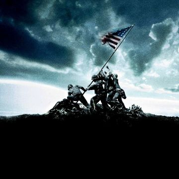 2940 Marine Corps Wallpaper And Screensavers Android Iphone Desktop Hd Backgrounds Wallpapers 1080p 4k Hd Wallpapers Desktop Background Android Iphone 1080p 4k 1080x608 2021